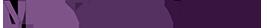Logo-MTP_small