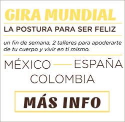 gira mundial 2015 sidebar