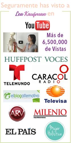 loguitos lea-medios-6.5M