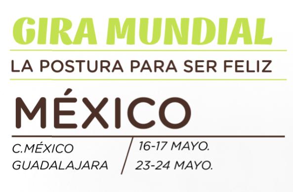 gira mundial mexico sidebar