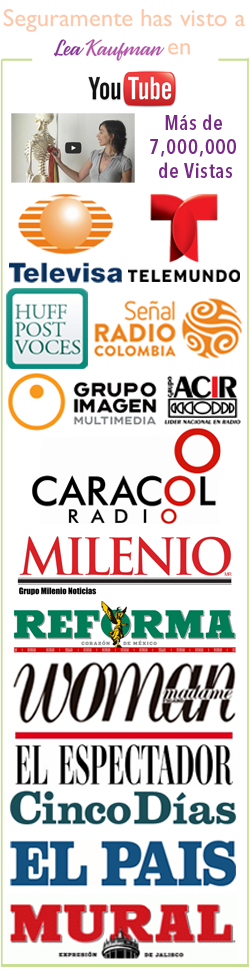 loguitos lea-medios-2015