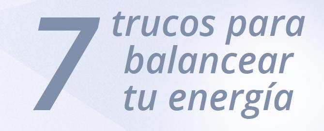 balancear energia-SM