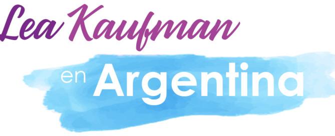 LK en argentina header
