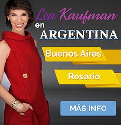 LK en argentina Sidebar