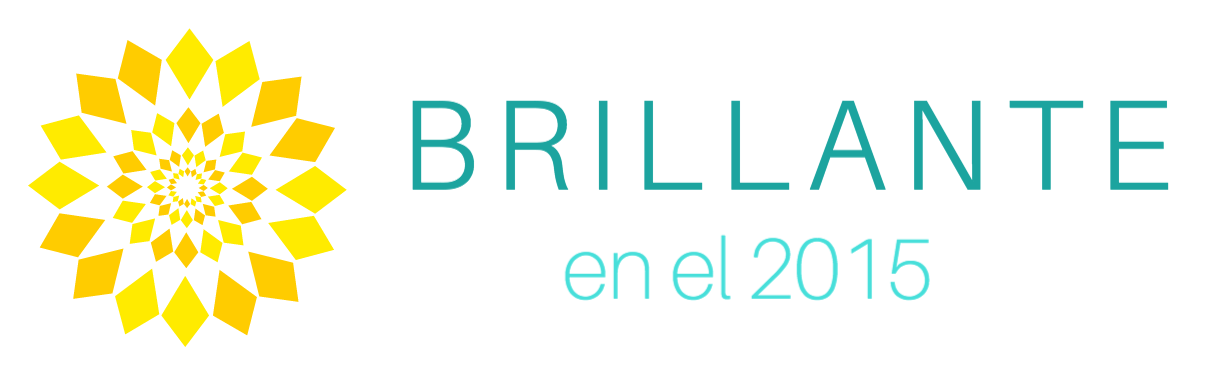 brillante logo 1