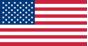 bandera chica USA