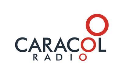 Entrevista del Dr. Santiago Rojas a Lea Kaufman, programa SanaMente, Caracol Radio