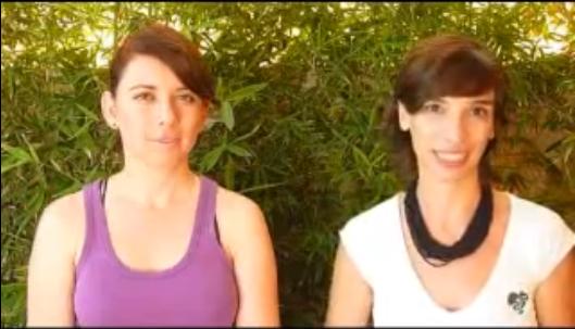 Video Cómo relajar la mandíbula