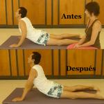 portada yoga1