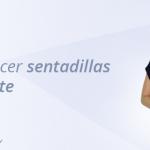 sentadillas-SM