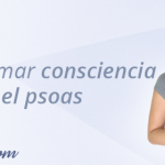 psoas-SM
