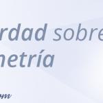 simietria-SM