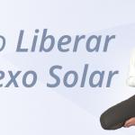 Plexo solar-email-2