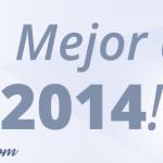 mejor 2014-sm