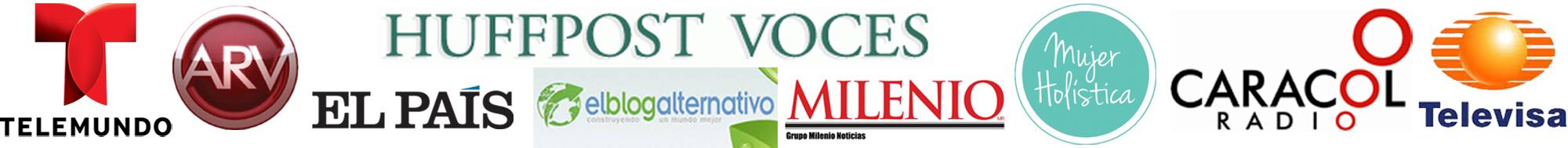 logotipos horizontales