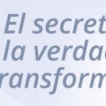 secreto verdadera transformación