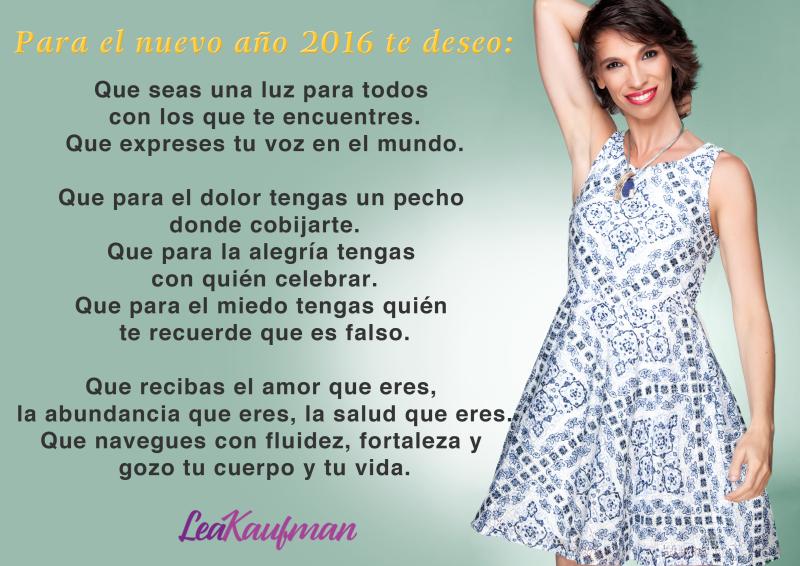 deseos 2015-6