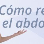 soltar abdomen-SM