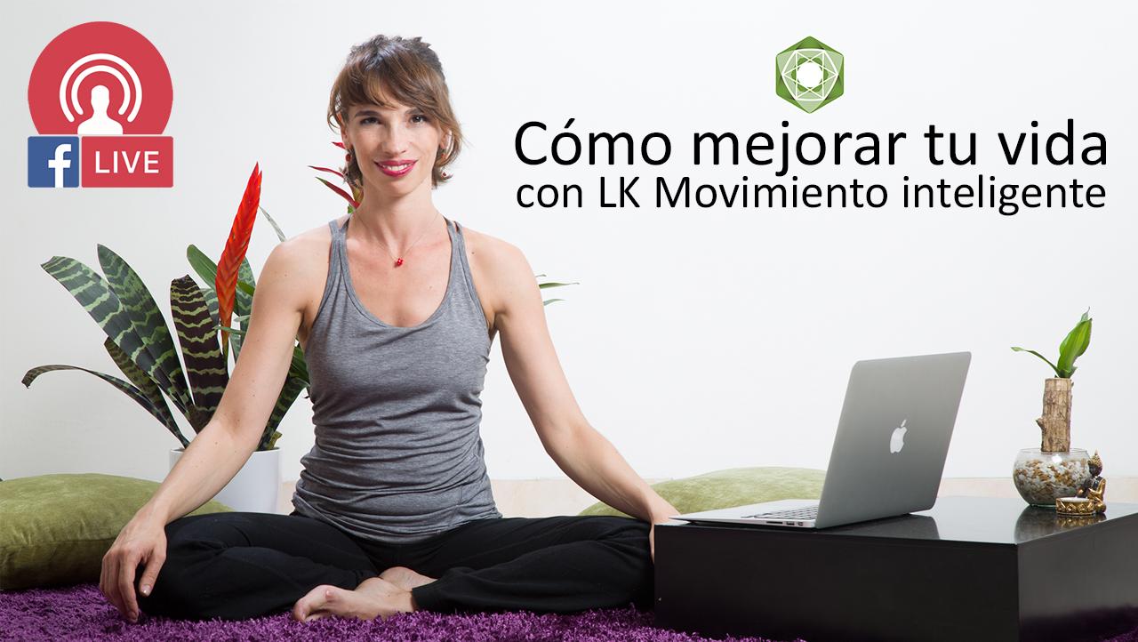 Cómo mejorar tu vida con LK Movimiento Inteligente – Movimiento Inteligente TV en vivo