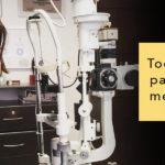 operacion ojos-sm