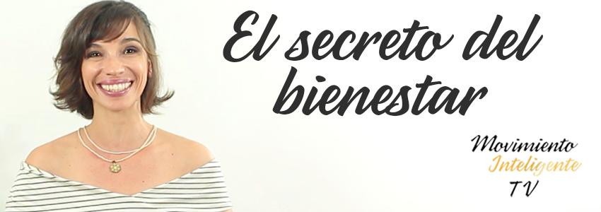 El secreto del BienEstar