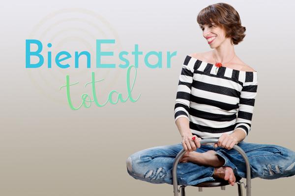 Membresía BienEstar Total