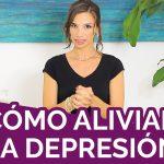 depresion-miniatura2