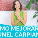 tunel-carpiano-miniatura