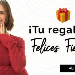 felices-fiestas-2018-destacada