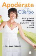 portada_apdtc